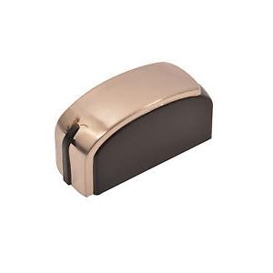 Ручка микроволновой Ariston C00288859