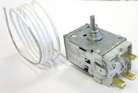 Термостат холодильника Stinol/Indesit C00289013