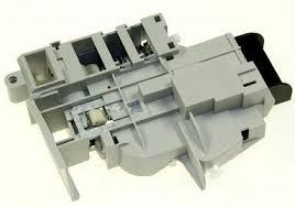 Замок люка (двери) стиральной Ariston/Indesit C00299278 1