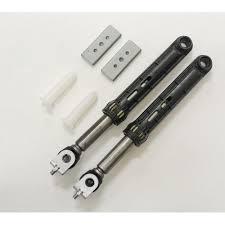 Амортизатор стиральной Ariston Indesit C00140744 C00309597 100N