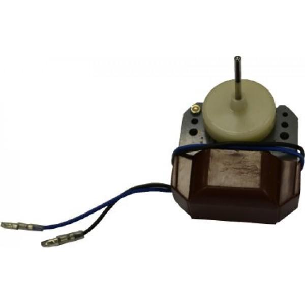 Мотор вентилятора холодильника Stinol Ariston C00851102