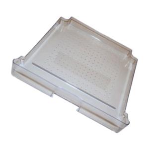Ящик холодильника Ariston Indesit C00856016 1