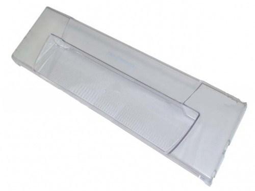 Панель ящика холодильника Ariston Indesit C00856031