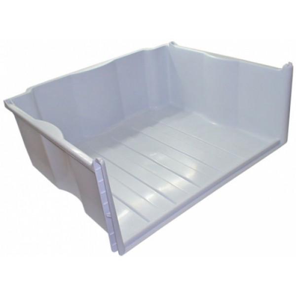 Ящик морозильной холодильника Stinol/Indesit C00857049