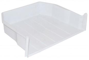 Ящик холодильника Ariston C00857276