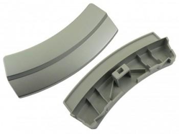 Ручка люка стиральной Samsung DC64-00773C