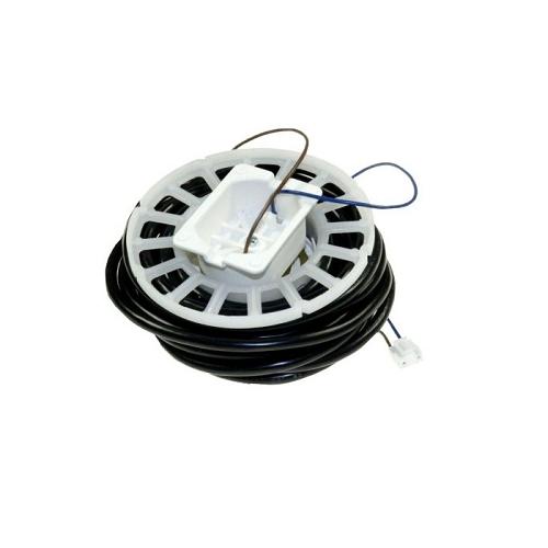 Катушка сетевого кабеля пылесоса Samsung DJ67-00374A