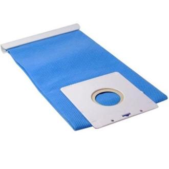 Мешок пылесоса многоразовый Samsung DJ69-00420A