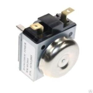Таймер духовки 60min. 16A 250V AC DKJ-Y1 1