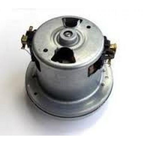 Мотор пылесоса Bosch HCX-1400