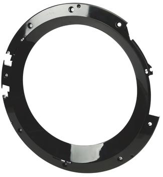 Обечайка люка стиральной Bosch 00747529