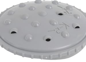 Насадка мытья противней посудомоечной Bosch 00612114 1