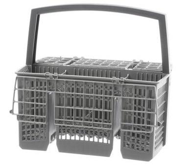 Корзина столовых приборов посудомоечной Bosch 11018806