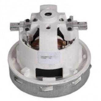 Мотор пылесоса Philips VC07