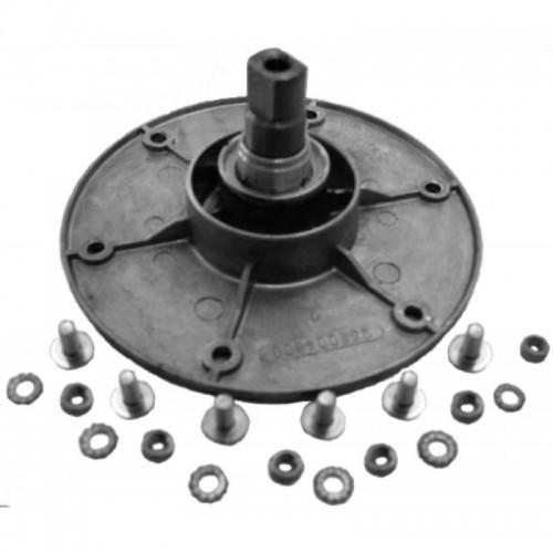 Суппорт (опора барабана) для стиральных машин Ardo 236004600