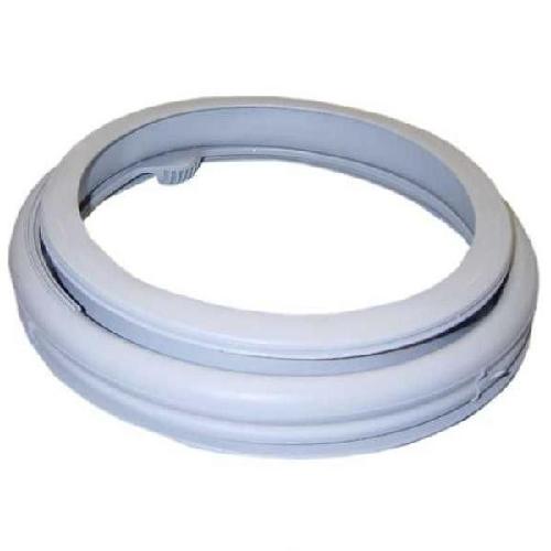 C00057932 Манжета люка для стиральных машин Ariston