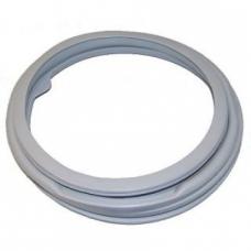 Резина люка стиральной Ariston/Indesit C00095328 C00110330 (Подходит вместо C00145390) 1
