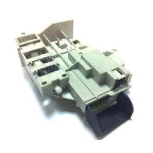 C00264161 Замок люка для стиральных машин Ariston 2