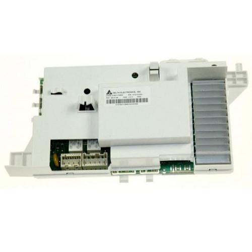 Плата управления стиральной машины INDESIT/ARISTON трехфазный C00281620