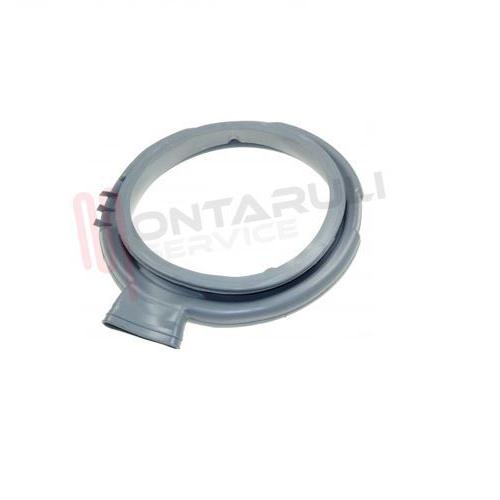 C00303521 I C00287576 Манжета люка для стиральных машин Ariston
