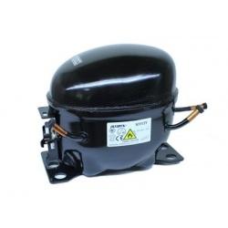 2425751241 Компрессор для холодильника Electrolux, AEG, Zanussi