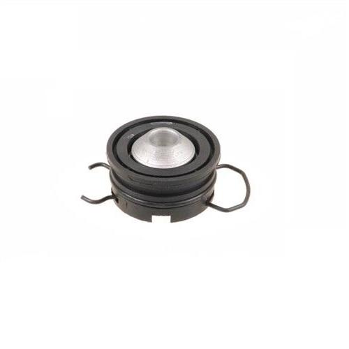 COD144 Блок подшипников для стиральных машин Whirlpool