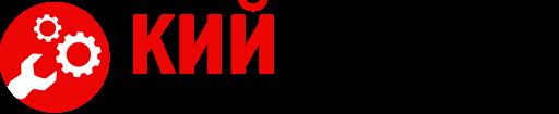 Сервисный центр Кийсервис