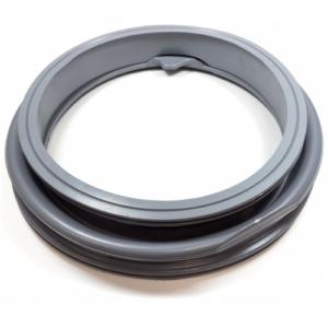 Резина люка стиральной Samsung DC64-01664A 1