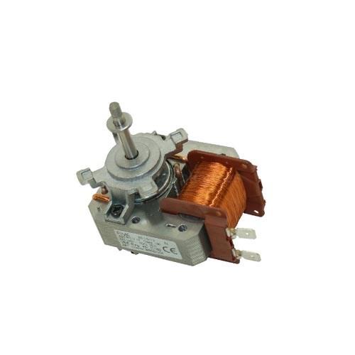 Мотор духовки Electrolux конвекции 3890813045