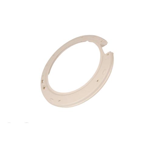 1325184016 Обечайка люка для стиральных машин Electrolux