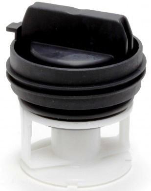Фильтр сливного насоса для стиральных машин Bosch 00614351