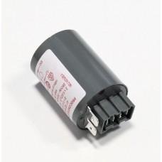 Фильтр сетевой стиральной Electrolux 3792740007