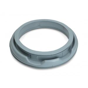 Резина люка стиральной Samsung DC64-00563B 1