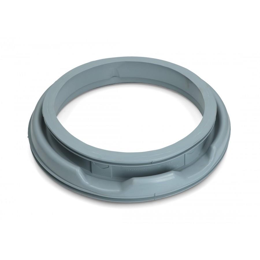 Резина люка стиральной Samsung DC64-00563B