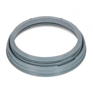 Резина люка стиральной LG 3,5 до 5 кг. Универсальная 4986ER1004A, 4986ER1001A 1