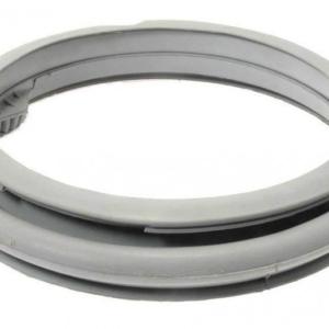 Резина люка стиральной Ardo 651008690 1