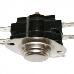 Термостат бойлера Gorenje 482993 защитный 1