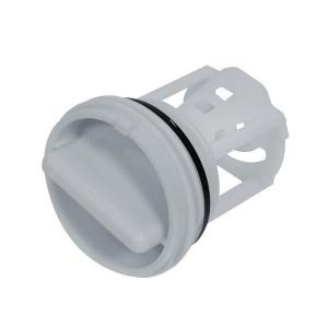 Фильтр сливного насоса для стиральных машин Bosch 00605010