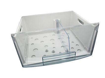 2426445066 Ящик для овощей холодильника Electrolux, AEG, Zanussi