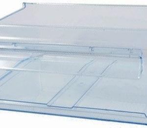 Ящик холодильника Electrolux 2247137132 1