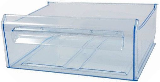 Ящик холодильника Electrolux 2247137132