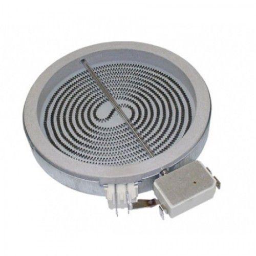 3740635218 Конфорка стеклокерамической поверхности Electrolux, AEG, Zanussi
