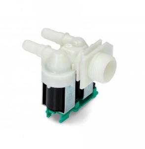 Клапан подачи воды стиральной 2/180 Bosch
