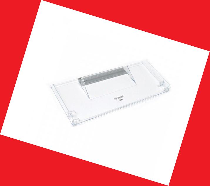 Крышка, панель ящика морозильной камеры Electrolux 2651108033