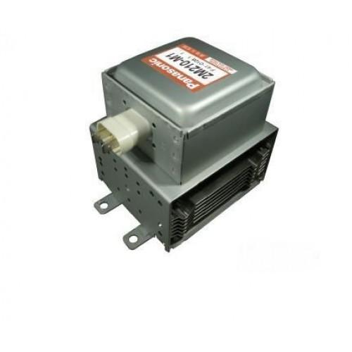 Магнетрон микроволновой Panasonic 2М210