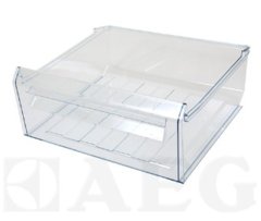 Ящик холодильника Electrolux 2247137173 1