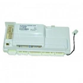 Плата посудомоечной Ariston Indesit C00086607 управления 1