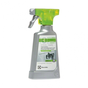 902979268 Средство (крем) для чистки поверхностей из нержавеющей стали 1