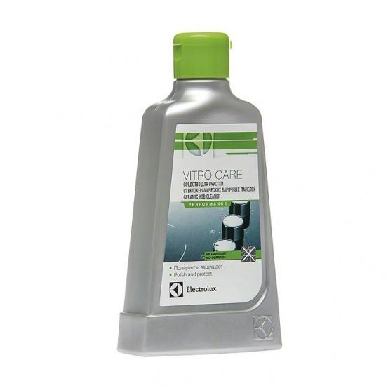 Средство для чистки варочной Electrolux 902979251