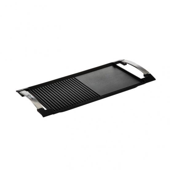 944189326 Гриль-плита для индукционных варочных поверхностей